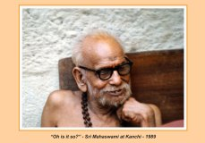 periyava-chronological-436