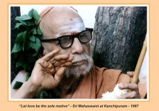 periyava-chronological-437