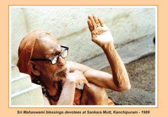 periyava-chronological-438
