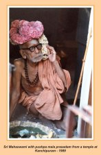 periyava-chronological-440