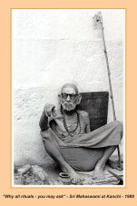 periyava-chronological-441