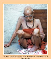 periyava-chronological-442