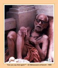 periyava-chronological-443
