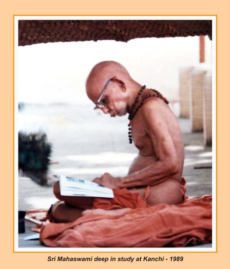 periyava-chronological-444