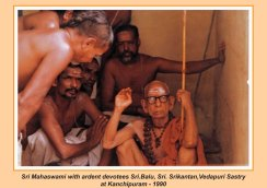 periyava-chronological-445