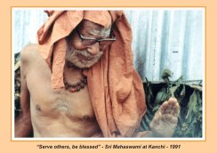 periyava-chronological-446