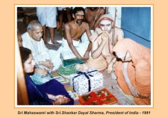 periyava-chronological-447
