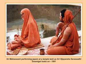 periyava-chronological-448