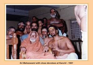 periyava-chronological-449