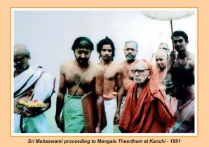 periyava-chronological-450