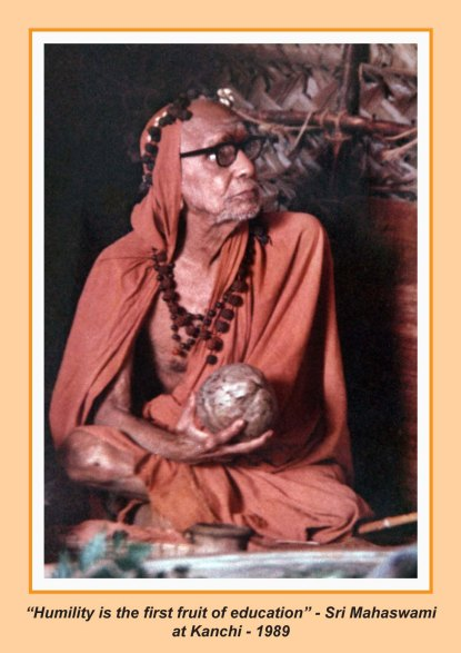 periyava-chronological-452