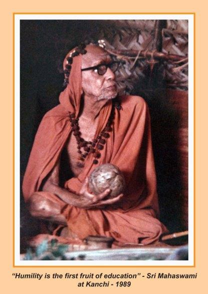 periyava-chronological-452