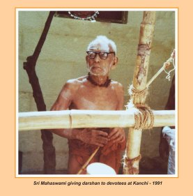 periyava-chronological-454