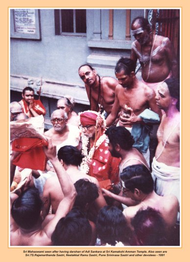 periyava-chronological-457