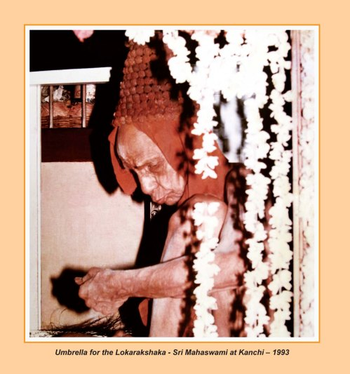 periyava-chronological-458