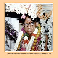 periyava-chronological-459