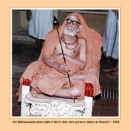 periyava-chronological-460