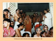 periyava-chronological-461