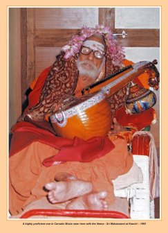 periyava-chronological-462