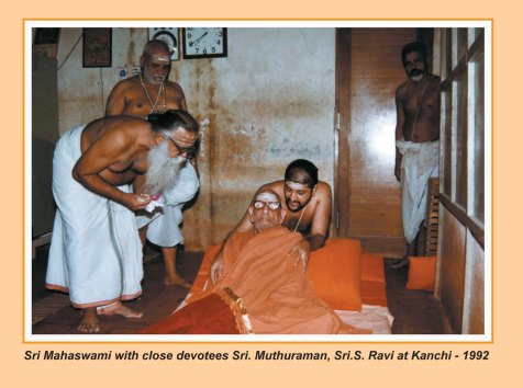 periyava-chronological-464
