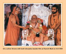 periyava-chronological-465