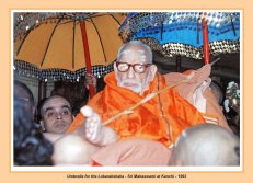 periyava-chronological-467