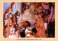 periyava-chronological-468