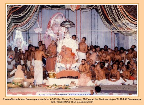 periyava-chronological-469