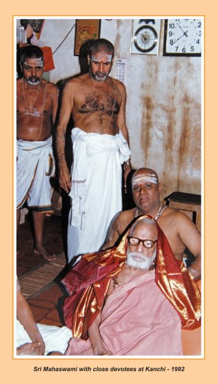 periyava-chronological-473