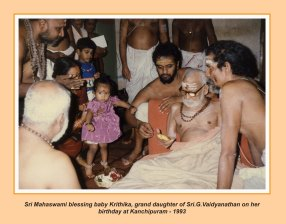 periyava-chronological-475