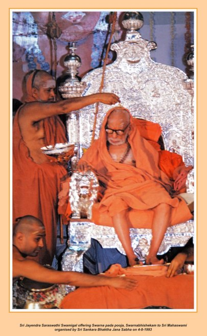 periyava-chronological-477