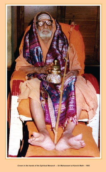 periyava-chronological-478