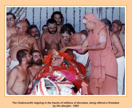 periyava-chronological-482