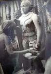 periyava_malai_mandir_murugan