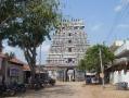 Vedaranyam_temple