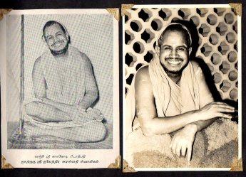Pudhu_Periyava_Sitting_Smiling1