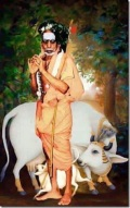 Gopala Periyava