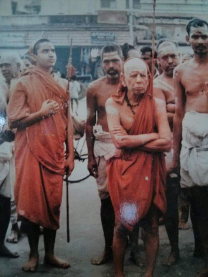 Periyava-and-BalaPeriyava