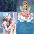 Periyava_Bala_Tripurasundari