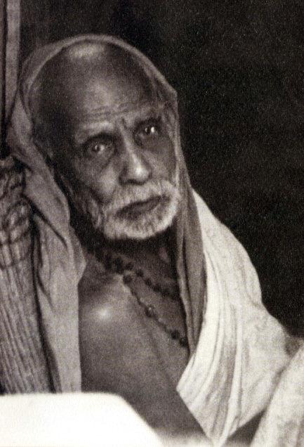 Maha Periyaava