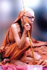 mahaperiyava02