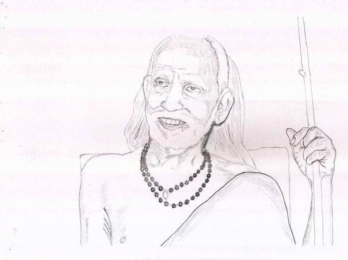 Periyava_Sivarathiri_Sudhan.jpg