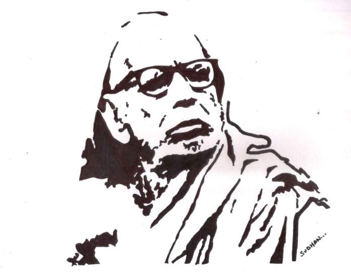 Periyava_with_glass_darkshade_sudhan
