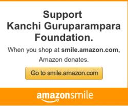 Rudra Mahimai – English Translation – Sage of Kanchi