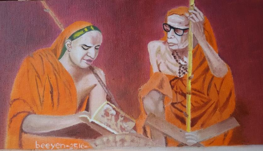 MahaPeriava_Balaperiyava_painting.jpg