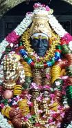 Periyava Bangle Valayal Alankaram-2
