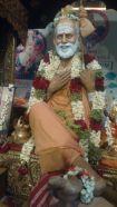 Thiruvengadu Periyava