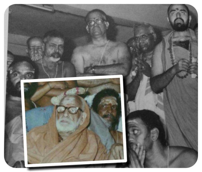 Periyava_Kunjithapadham
