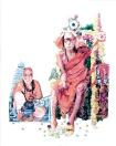 55 Mahaperiyava Pradosham Mama Orikkai Temple