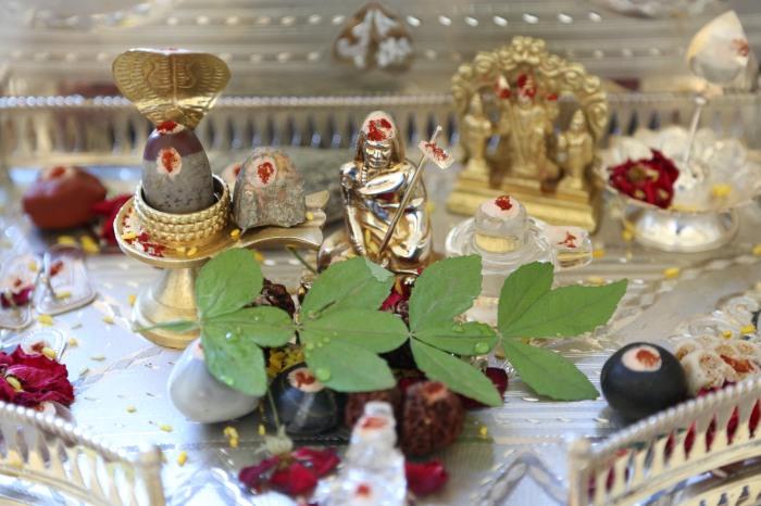Maha Vilvam2.JPG